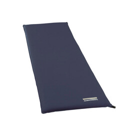 Therm-a-Rest BaseCamp Mat XL blue night